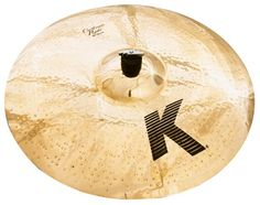 Zildjian K Custom 20 Ride Cymbal ** Read more  at the image link.Note:It is affiliate link to Amazon.