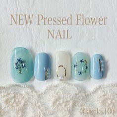 different nail shapes Unique Acrylic Nail Shapes, Acrylic Nails, Self Nail, Different Nail Shapes, Sharp Nails, Edge Nails, Kawaii Nails, Round Nails, Gelish Nails