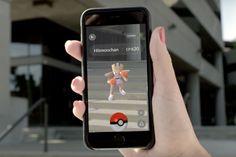 Korean Holiday Tourists Still Gravitate to Pokemon GO Locations | Koogle TV