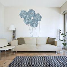 colección orgánico 15. lo puedes comprar en www.milvinilos.com
