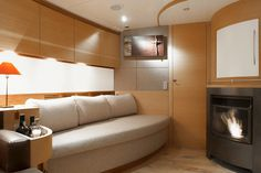 Luxury HELENE - Sailing Yacht Check more at https://eastmedyachting.co.uk/yachts/helene-sailing-yacht/