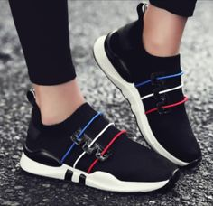 buy online e2ac5 96943 Adidas Shoes, Footwear, New Adidas Shoes