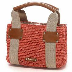 Crochet purses and handbags or authentic crochet handbags on sale then visit internet site above simply press the grey link for more details ladiesdesignerbagsdesignerhandbag bestcrochethandbag – Artofit Crochet Handbags, Crochet Purses, Crochet Bags, Handmade Handbags, Handmade Bags, My Bags, Purses And Bags, Crochet Shell Stitch, Macrame Bag