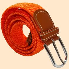 Men's Belts, Leather Belts, Socks For Sale, Browns Gifts, Woven Belt, Stretch Belt, Looking Stunning, Woven Fabric, Belt Buckles