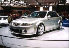Pictures Mazda 626 - https://www.twitter.com/Rohmatullah77/status/671421801390604288