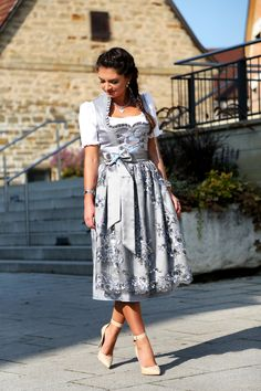 krueger-feelings-dirndl-kollektion-by-anni-fashionhippieloves
