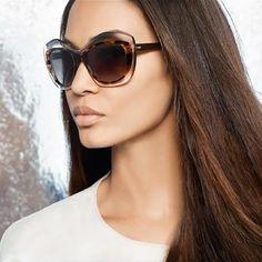2017 New Fashion Trend Cateye Women Men Oversized Sunglasses Brand Designer Handsome Elegant Street Snap Sunglasses UV400-Proof