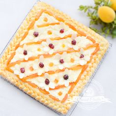 Cooking Recipes, Pie, Easter, Bread, Torte, Cake, Chef Recipes, Fruit Cakes, Easter Activities