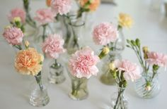 ranunkel bröllop - Google-haku