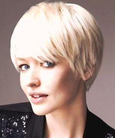 Sensational 1000 Images About Short Hair On Pinterest Short Hairstyles Short Hairstyles Gunalazisus