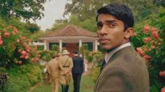 Indian-Summers---Aafrin-Dalal---Nikesh-Patel