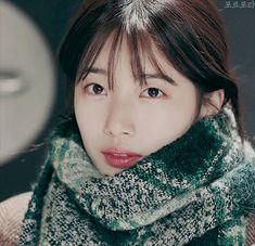Suzy GIF