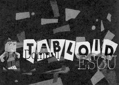 FABULOS! Cel mai PROST pariu din istorie!!!! - http://www.facebook.com/1409196359409989/posts/1485039768492314