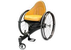 Bildergebnis für wheelchair study