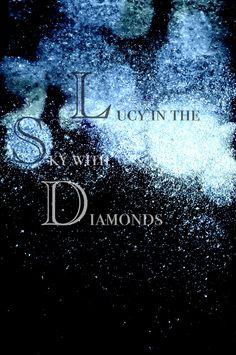 The Beatles, Lucy in the Sky with Diamonds