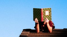 10 Books You Can Read In One Night That Will Boost Your Motivation For Work