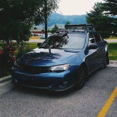 2011 subaru impreza 25i body kit google search projects to try montana chapter rep assistant member 552 lanehasdimples s 2009 subaru impreza freerunsca Images