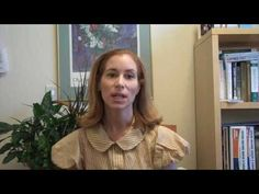 Reverse your Autoimmune Disease and other videos by Vikki Peterson