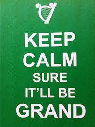 51 best irish sayings images on pinterest irish sayings thoughts irish saying irish cottage irish sayings irish quotes sayings and quotes st m4hsunfo