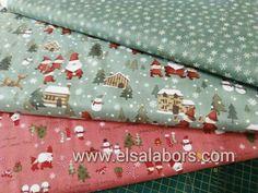 Col·lecció nadal by Lecien