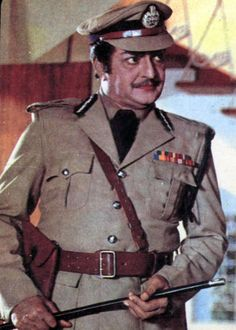 Senior NTR Photo Gallery New Movie Images, New Images Hd, Rare Images, Fall Photos, Hd Photos, Latest Movies, New Movies, N T Rama Rao, Fall Photo Shoot Outfits