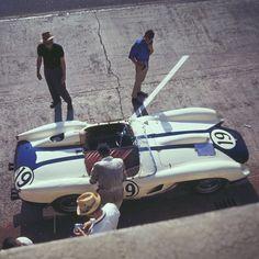 Le Mans 1959 Martin & Kimberley.jpg