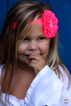 Www.facebook.com/lievhip #haarband #haarbandje #headband #flower #bloem #fotoshoot #shoot #girl #meisje #lief #schattig #hip #cute #haaraccessoires #accessoires