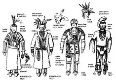 Examining the Theory of Historical Trauma Among Native Americans