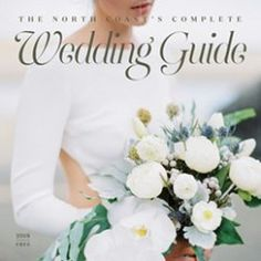 Ten Exciting Parts Of Attending Best Wedding Planning Websites 20 Wedding Wall, Wedding Planning Websites, Wedding Anniversary, How To Plan, Beautiful, Brides, Marriage Anniversary, Wedding Day