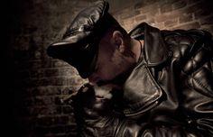 http://gloves68.tumblr.com/image/135286139183