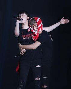 iKON GLOBAL (formerly BTOWIN) is the first international fanbase of YG's all-kill rookie group,. Kim Jinhwan, Chanwoo Ikon, Bobby, Sassy Diva, Ikon Member, Winner Ikon, Koo Jun Hoe, Ikon Kpop, Hip Hop