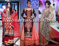 Ayyan Ali The Most Beautiful Pakistani Fashion Model   Beauty Tips