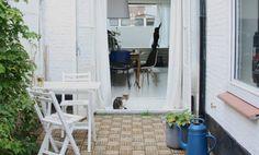 6821e46802af048d_5298-w400-h560-b0-p0-scandinavian-patio.jpg