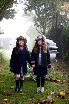 Premium childrenswear collection by Irish designer Leigh Tucker, exclusively for Dunnes Stores Fall Winter, Autumn, Family Life, Nightwear, Boy Fashion, Boy Or Girl, Underwear, Hipster, Boys