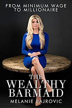 Free: The Wealthy Barmaid - https://www.justkindlebooks.com/free-wealthy-barmaid/