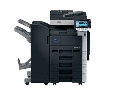 #‎Buy‬ ‪#‎Konica‬ ‪#‎Minolta‬ BIZHUB C363 Speed A4/A3: black & white 36/20 ppm by ‪#‎KMI‬ Business Technologies.for more info visit http://tinyurl.com/zppvzck