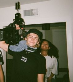 Couple Goals Relationships, Relationship Goals Pictures, Aesthetic Movies, Couple Aesthetic, Ross Lynch Hot, Jaz Sinclair, Biracial Couples, Interacial Couples, The Love Club