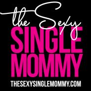 #SUPPORTBLACKBIZ! CHECK OUT #CORONA #BLACKBUSINESS OWNER>>> The Sexy Single Mommy's Page   Why did you become an Entrepreneur? Who doesn't want to be there own boss?