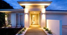 Every house has a front door, and most of them look pretty much the same. However, if you think about the doors that have really caught your eye, you'll realize not all front doors in Peoria, IL are created equally. If you put a little extra thought into your entryway, you could end up with a door that improves your home in the following three ways.