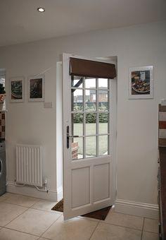 90 Best Back Door Ideas Images Diy Ideas For Home Home Decor