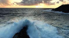 Erkunden Sie die Westküste Irlands entlang des Wild Atlantic Way | Ireland.com
