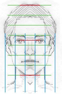 De laatste tekenles rondom het portrettekenen. Nadat de kinderen geoefend hebben met het tekenen van ogen, mond, neus en de oren, kunnen ze gaan oefenen met het tekenen van het haar. Een filmpje om…
