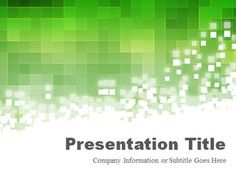 fancy powerpoint template is a free template for fancy presentations