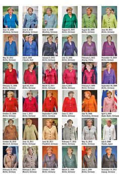 If you find something that fits and you wear it a lot, just buy it in every colour (via @uniwave) pic.twitter.com/nt8IRfTTP5