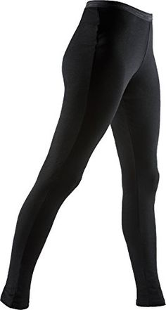 online shopping for Icebreaker Merino Women's Everyday Leggings from top store. See new offer for Icebreaker Merino Women's Everyday Leggings Winter Leggings, Cute Leggings, Black Leggings, Cold Weather Leggings, Ladies Leggings, E Sports, Extreme Cold Weather Gear, Wool Tights, Yoga Pilates