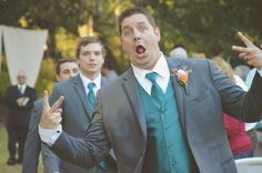 #photographybymiranda #groomsmen