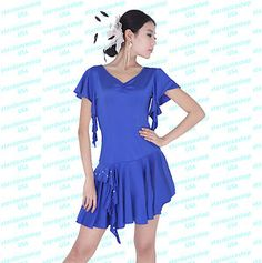 Rio Rio Carnival, Baby Items, Short Sleeve Dresses, Fashion Outfits, Stuff To Buy, Ebay, Tops, Women, Shell Tops