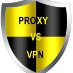 Which is Better Proxy or VPN?
