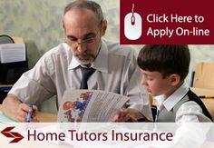 Home Tutors Professional Indemnity Insurance - Blackfriars Insurance Gibraltar