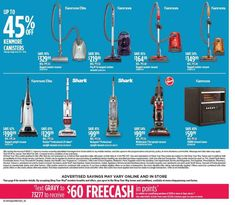 Sears Black Friday 2018 Ads and Deals Browse the Sears Black Friday 2018 ad scan and the complete product by product sales listing. Kenmore Elite, Black Friday Ads, Coupons, Check, Coupon
